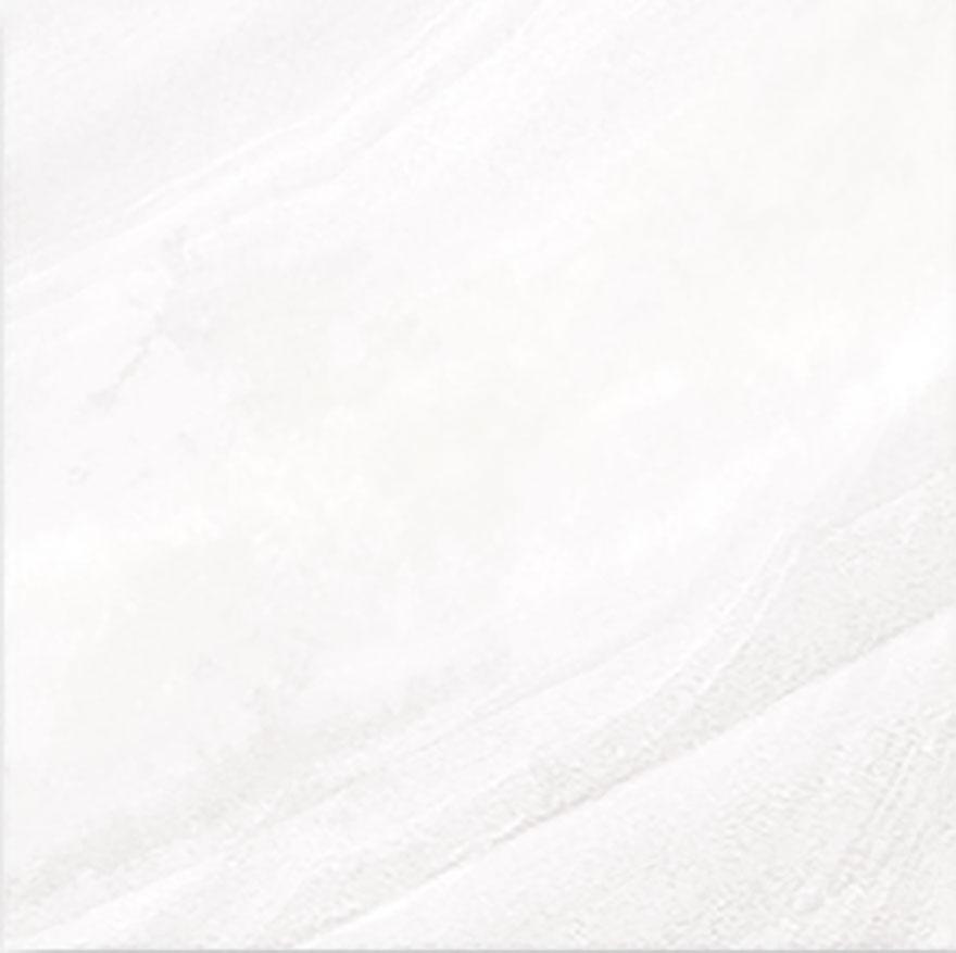 Absolute Ice Pulido 49,1x49,1