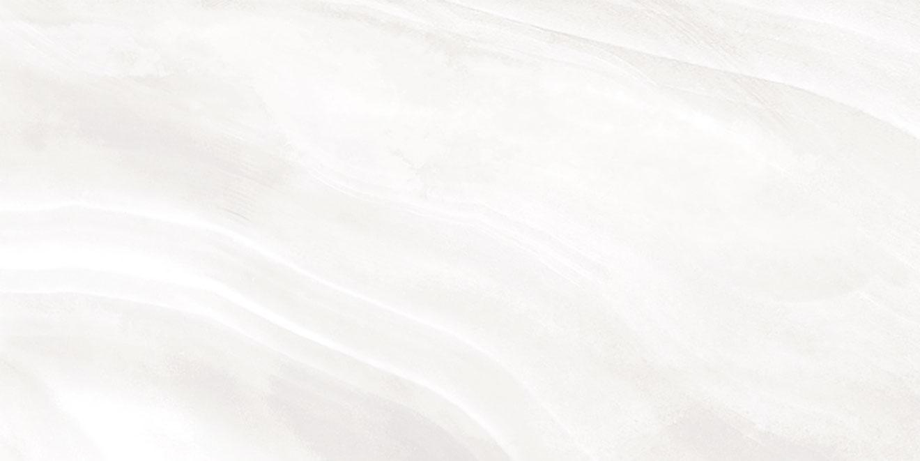 Absolute Ice Pulido 49,1x98,2cm