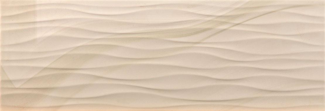 Absolute Sand Ondas 25x73