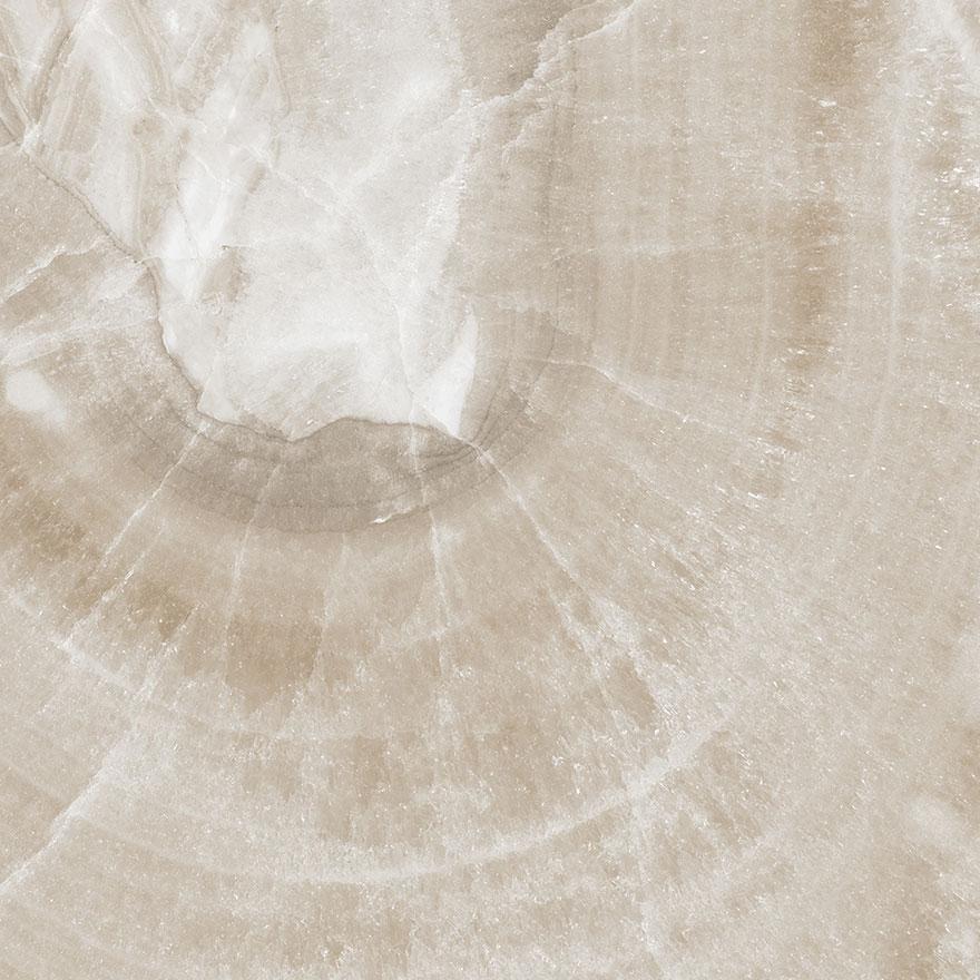 Arezzo Sand 49,1x49,1