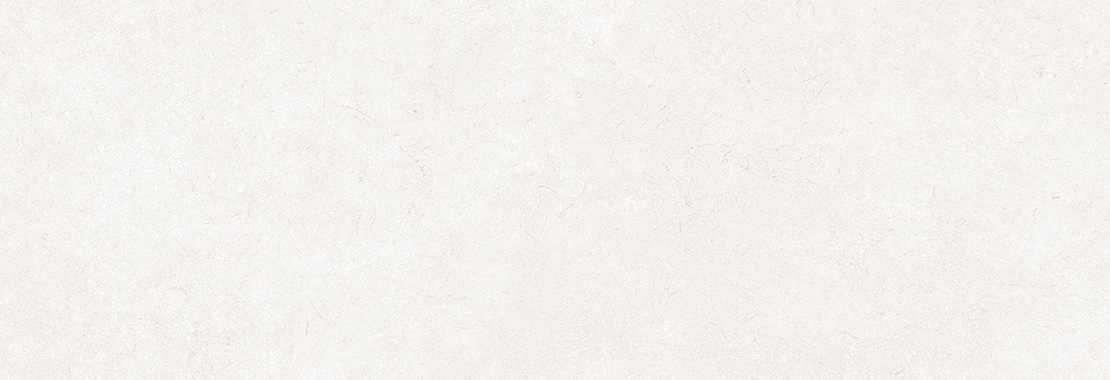 Aston Blanco 25x73