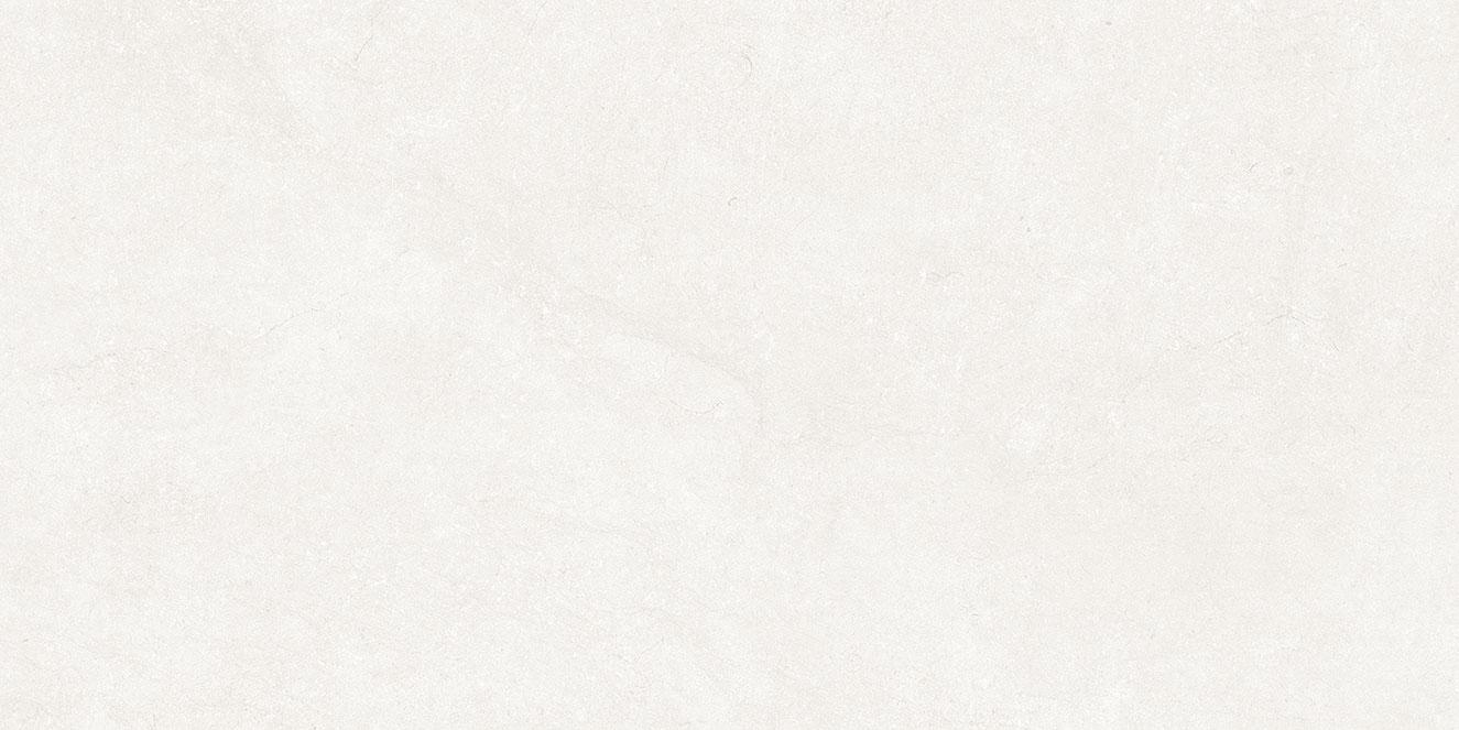 Aston Blanco 53x106