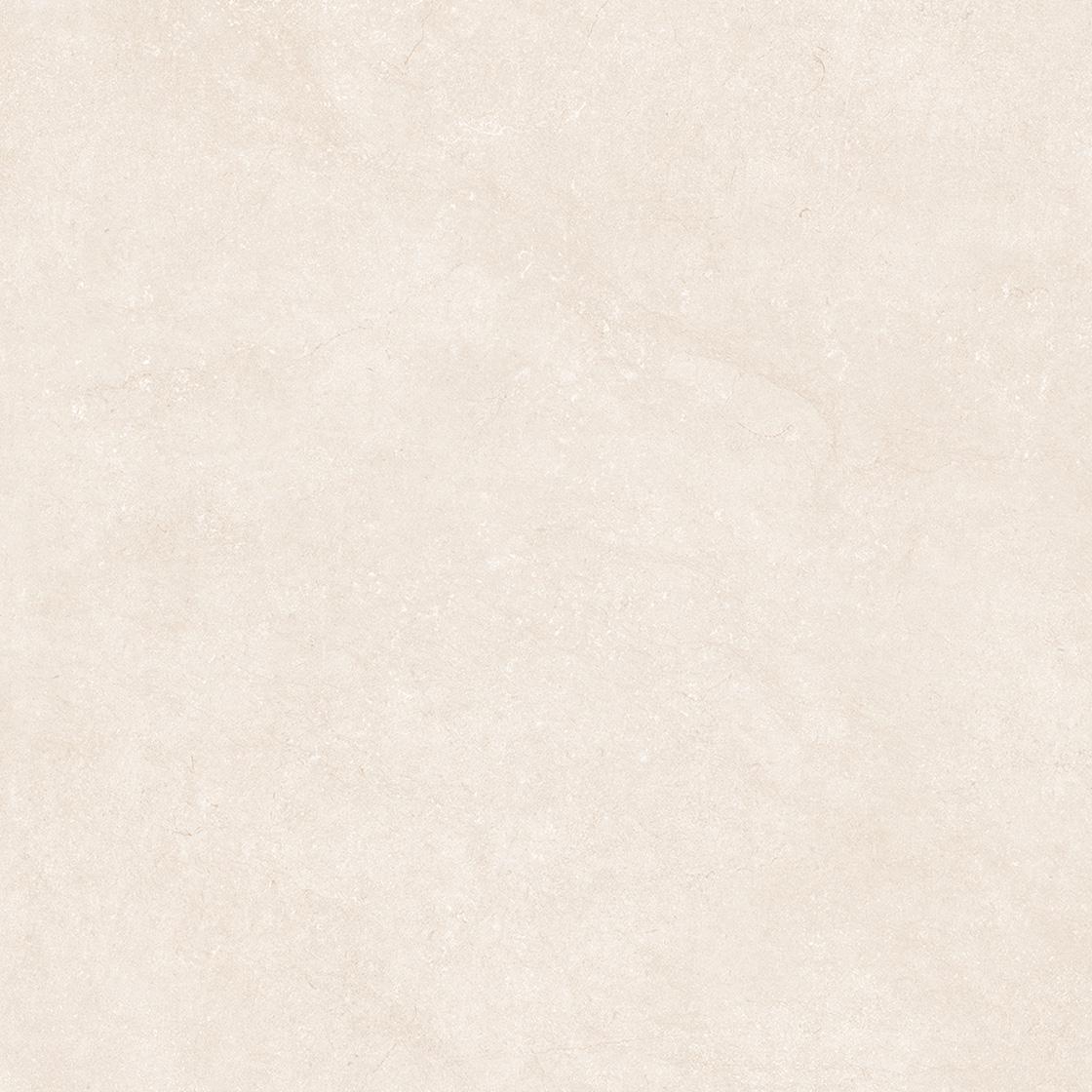 Aston Cream 74,7x74,7