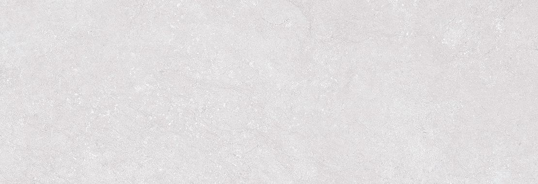 Aston Perla 25x73