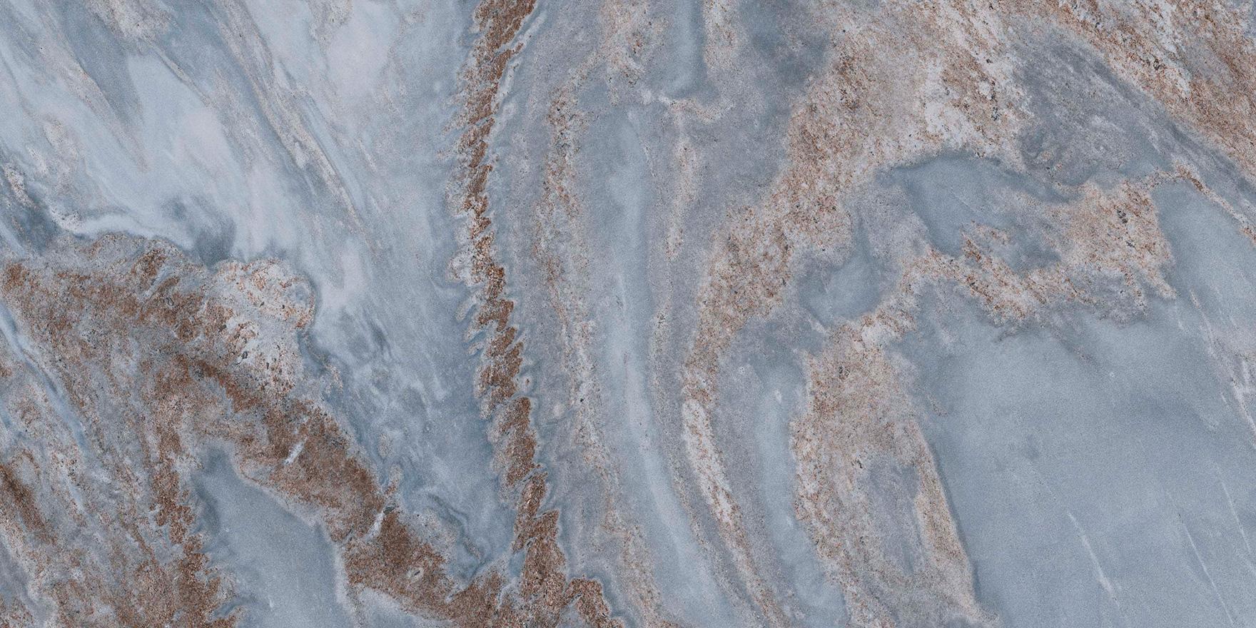 Bluemoon Gloss D 49,1x98,2