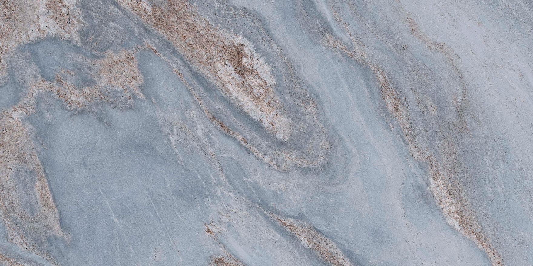 Bluemoon Gloss E 49,1x98,2