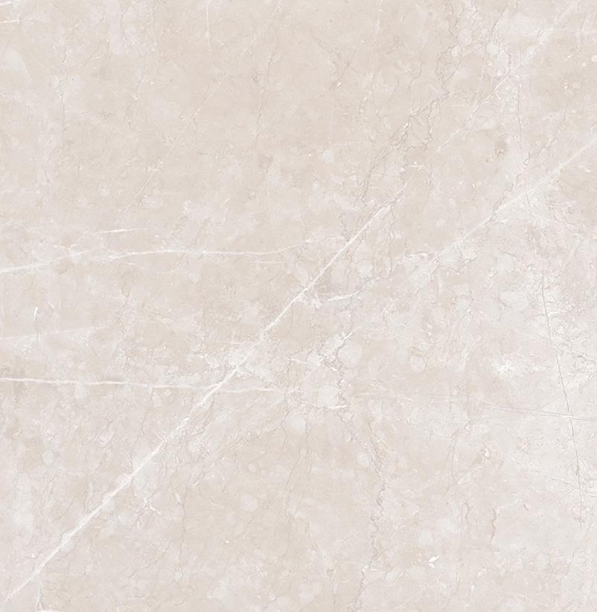 Chester Marfil Pulido 49,1x49,1