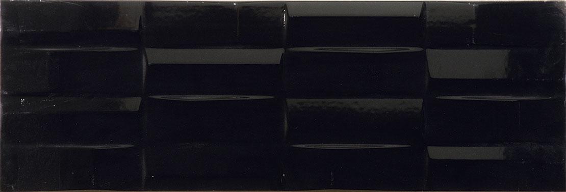 Cool Black Rectangulos
