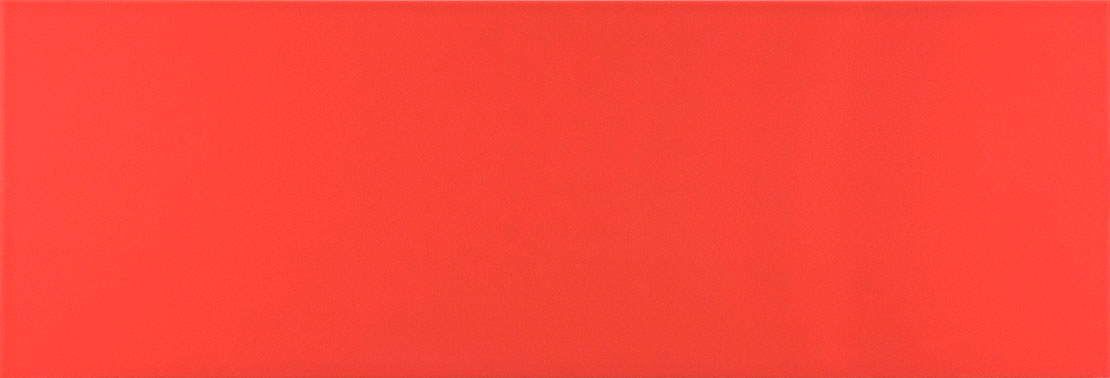 Cool Red 25x73