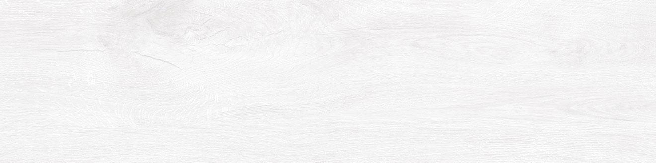 cricket_blanco_24,5x98,2