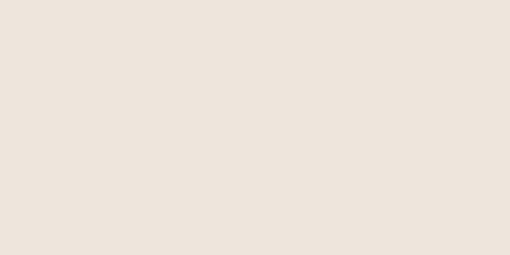 croma_beige_49,1x98,2-1024x512