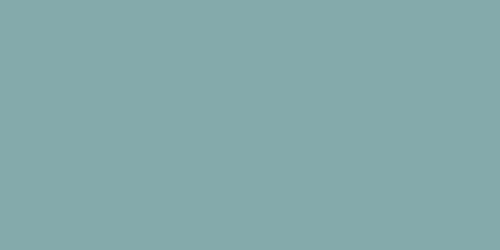 croma_blue_49,1x98,2