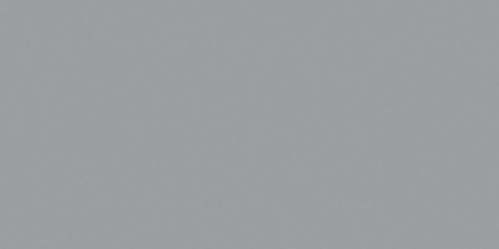 croma_grey_49,1x98,2