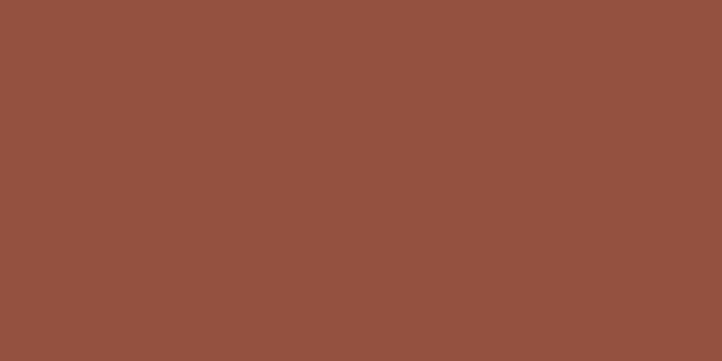 croma_terracotta_49,1x98,2