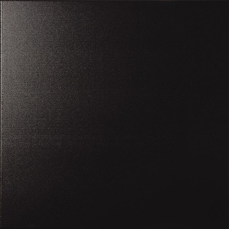 dcolor_black