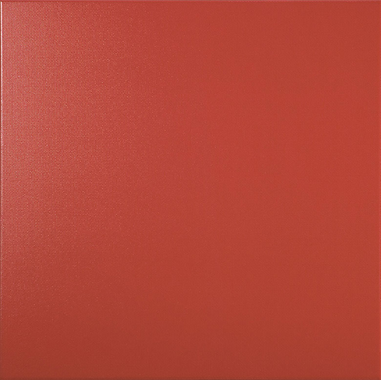 dcolor_red