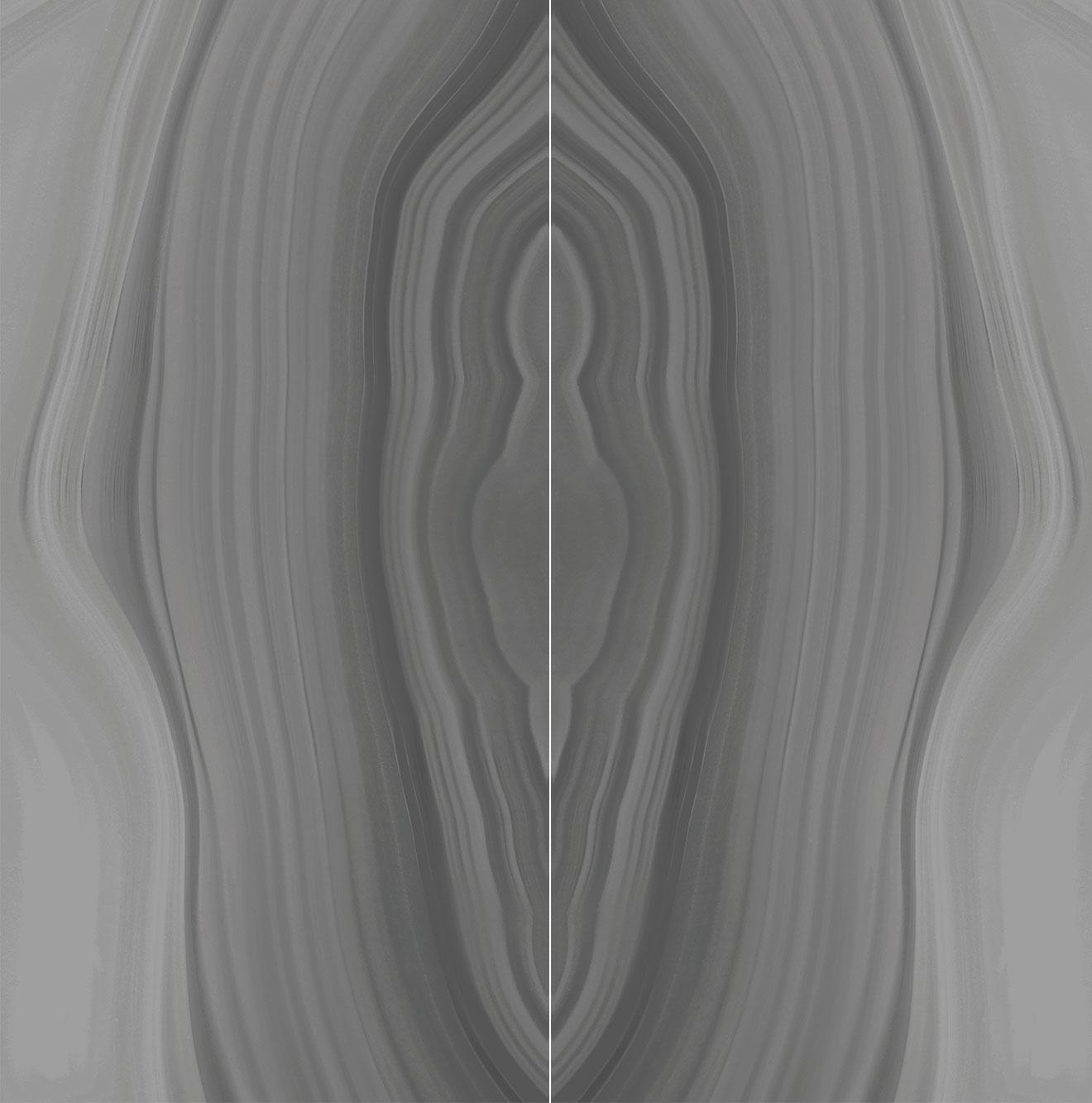 deco_symmetry_deep_pulido
