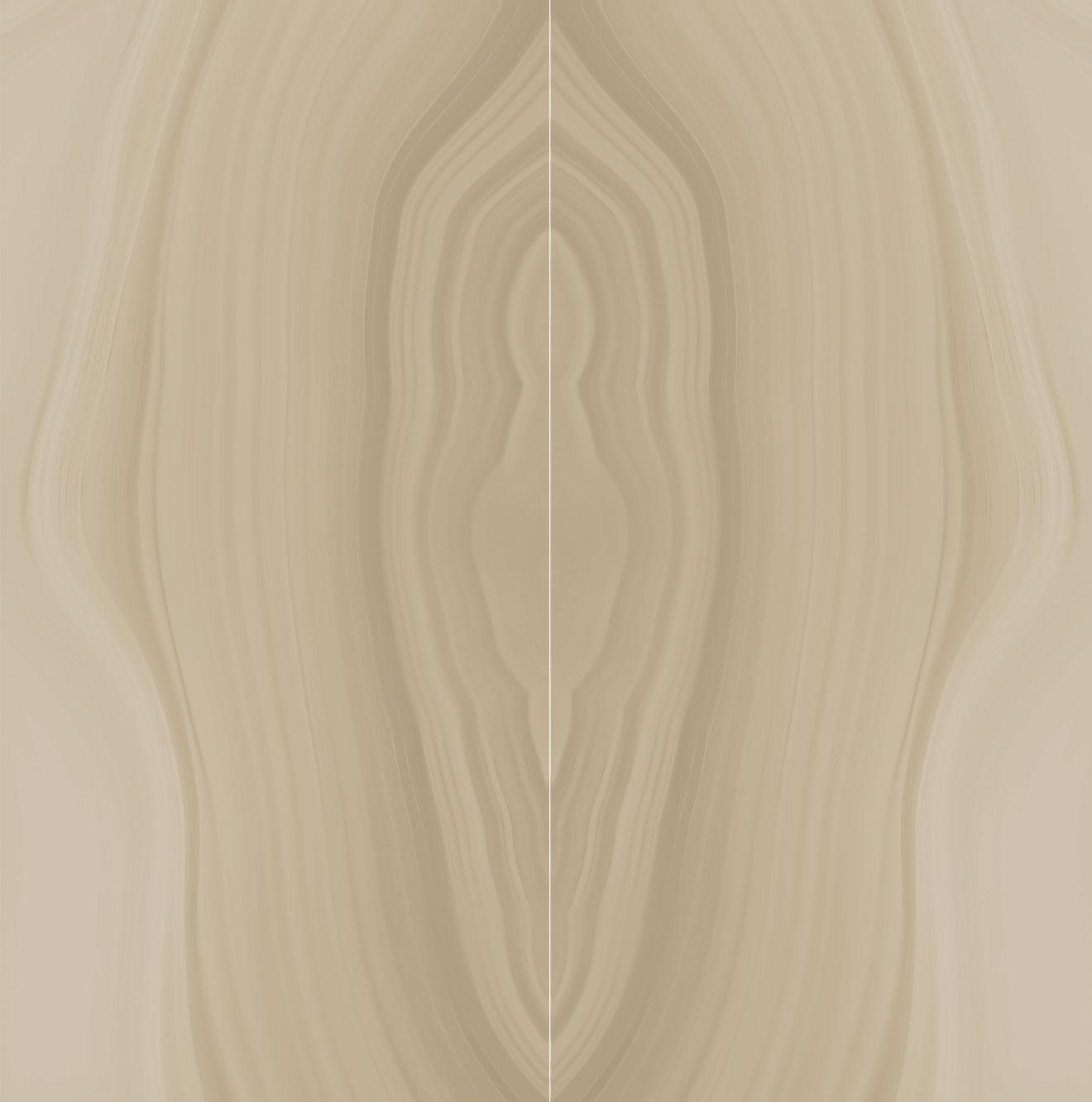 Absolute Deco Symmetry Vison Pulido