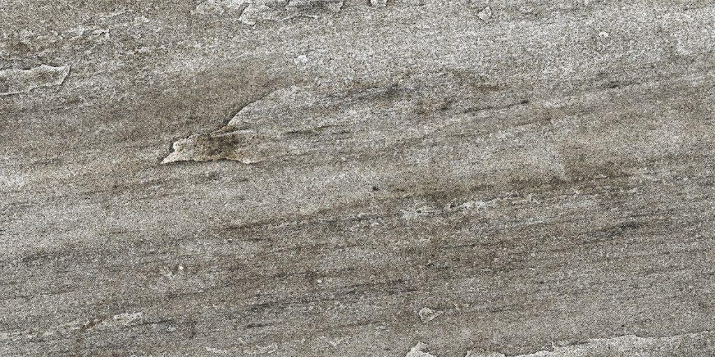 dolmen_grey_pulido_49,1x98,2-1024x512