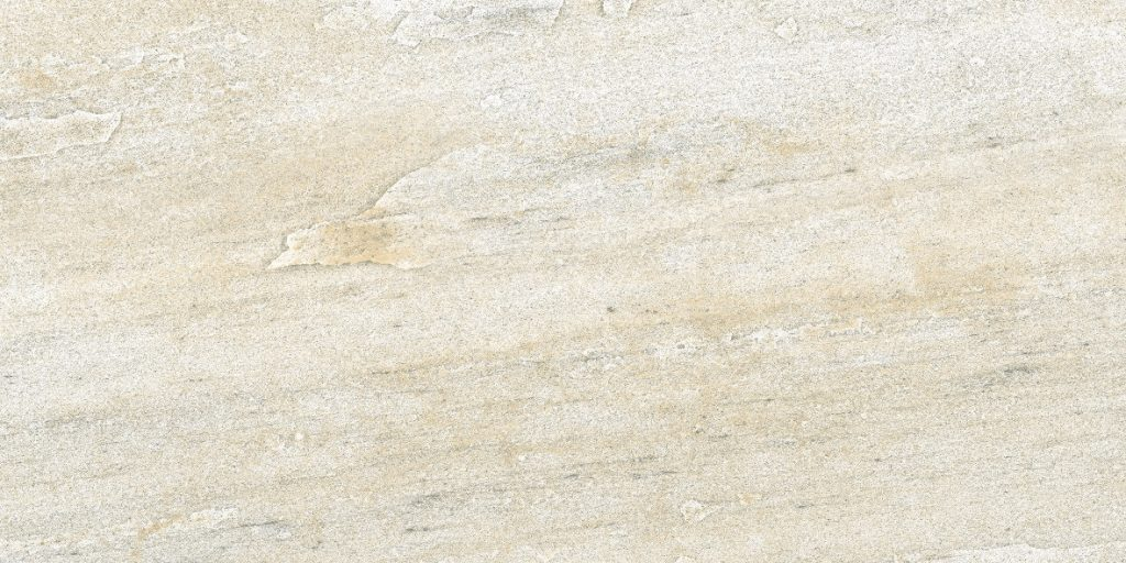 dolmen_sand_pulido_49,1x98,2-1024x512