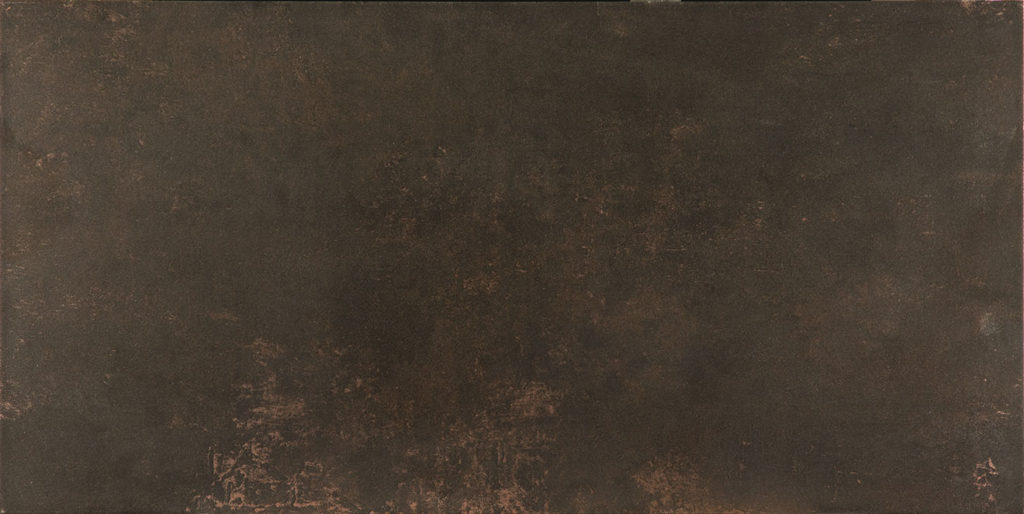 evolution_bronce_49,1x98,2-1024x514