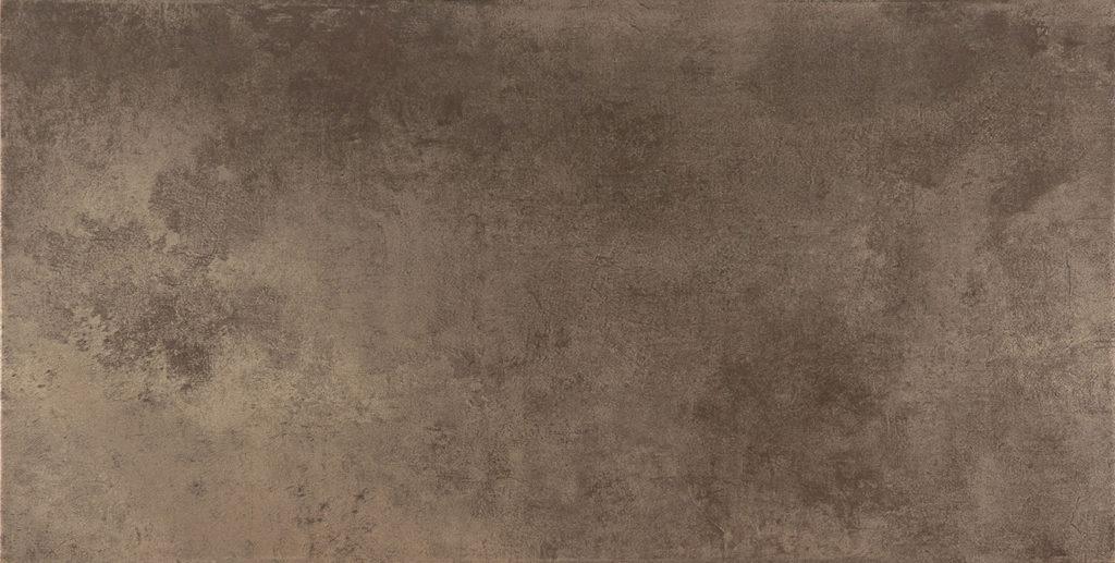 evolution_titanio_49,1x98,2-1024x517