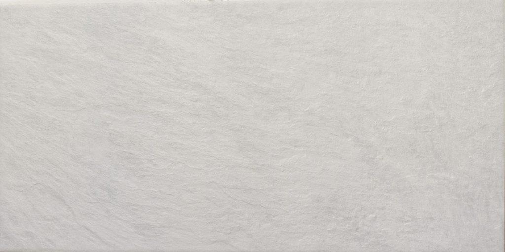 filita_white_natural_49,1x98,2-1024x512