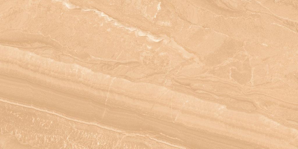 jainoor_crema_pulido_49,1x98,2-1024x512