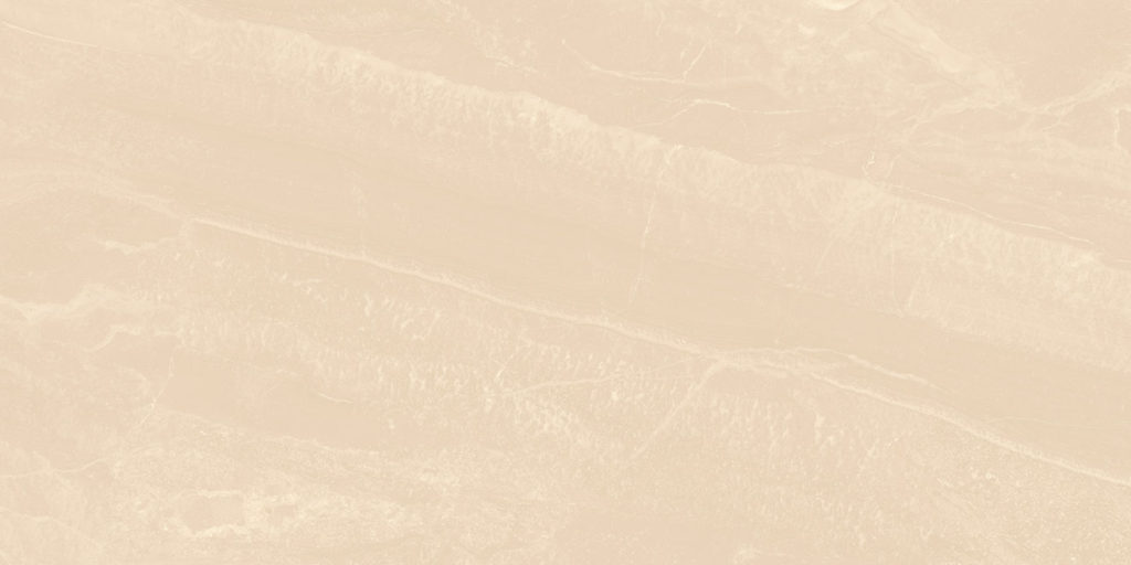 jainoor_nacar_pulido_49,1x98,2-1024x512