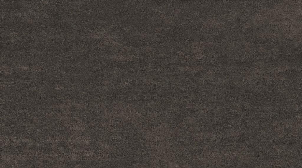 kronos_black_31,6x63,7-1024x571