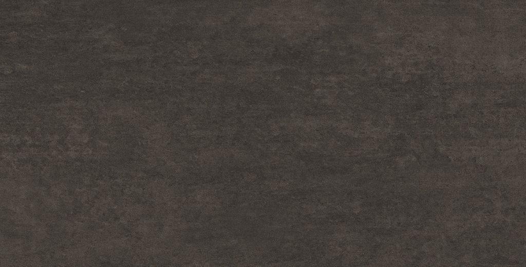 kronos_black_49,1x98,2-1024x519