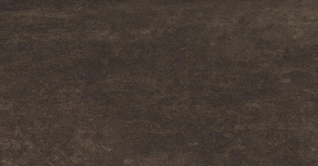 kronos_brown_31,6x63,7-1024x535