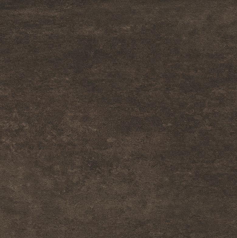 kronos_brown_40,2x40,2