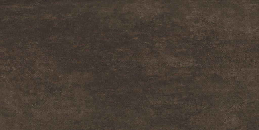 kronos_brown_49,1x98,2-1024x517