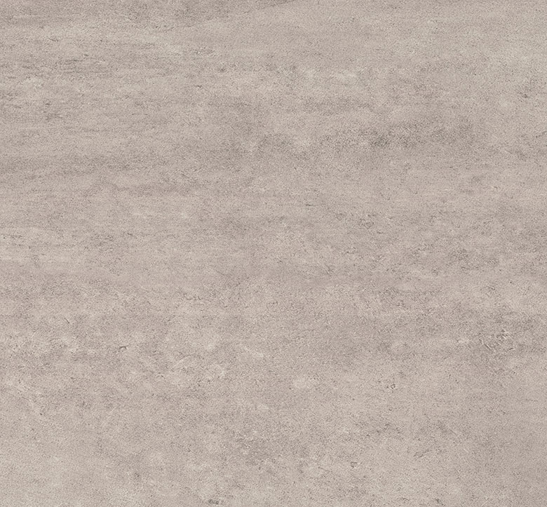 kronos_grey_40,2x40,2