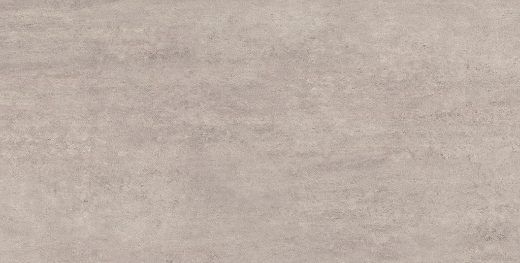 kronos_grey_49,1x98,2-1024x518