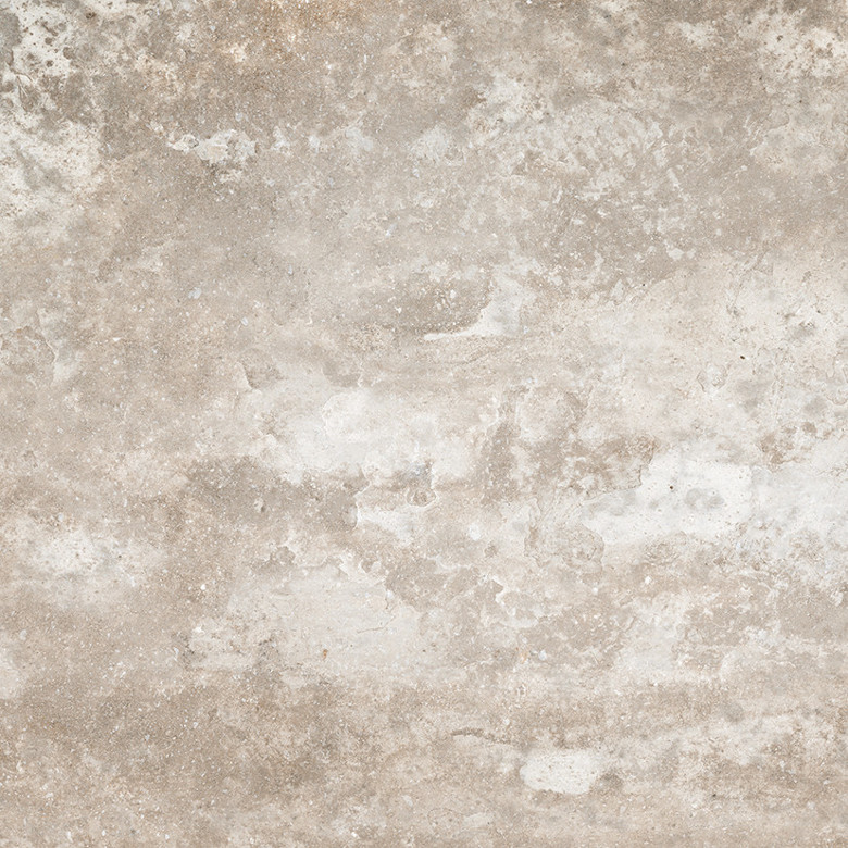 livorno_argilla_40,2x40,2