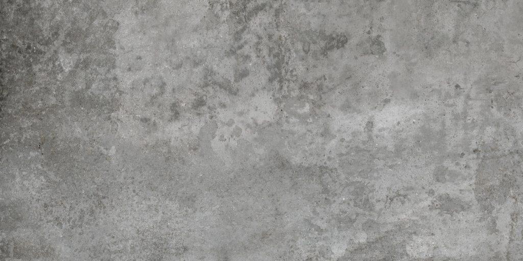 livorno_notte_49,1x98,2-1024x512