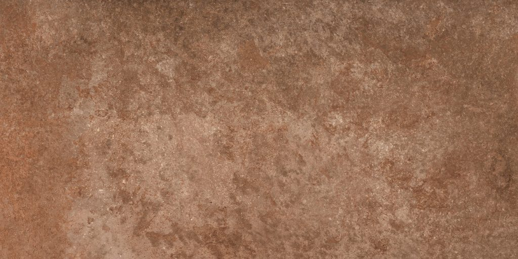 livorno_terracotta_49,1x98,2-1024x512