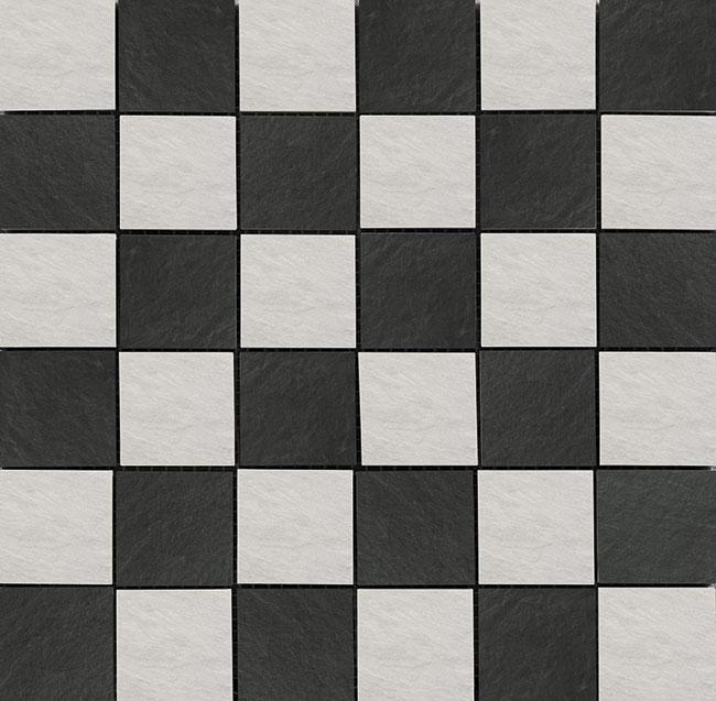 mosaico_filita_black_white