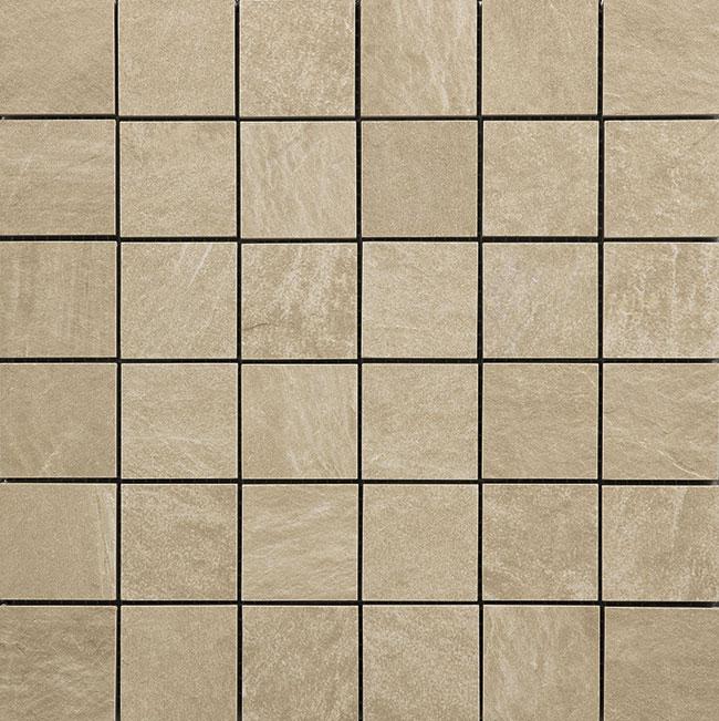 mosaico_filita_gold_natural