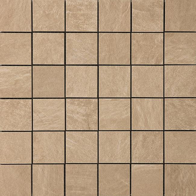 mosaico_filita_gold_soft