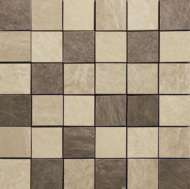 mosaico_filita_multicolor_beige_natural