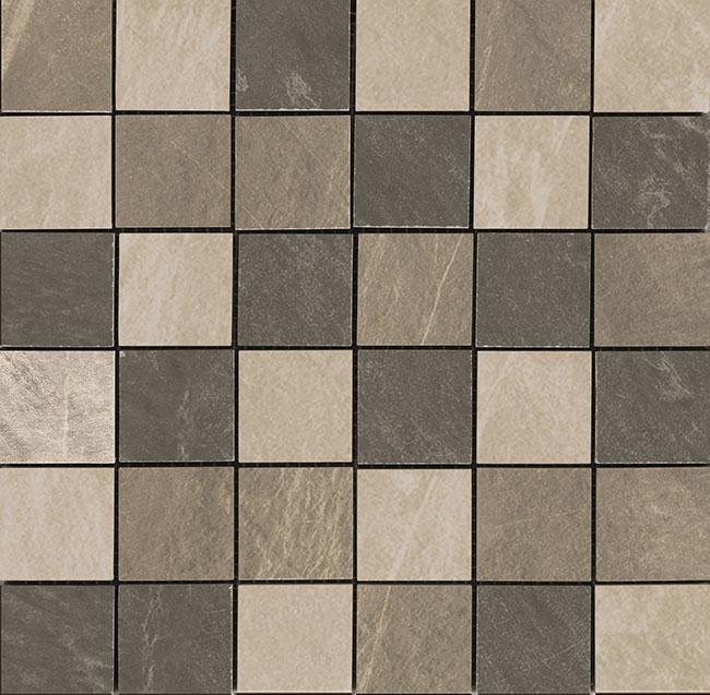mosaico_filita_multicolor_gris_natural