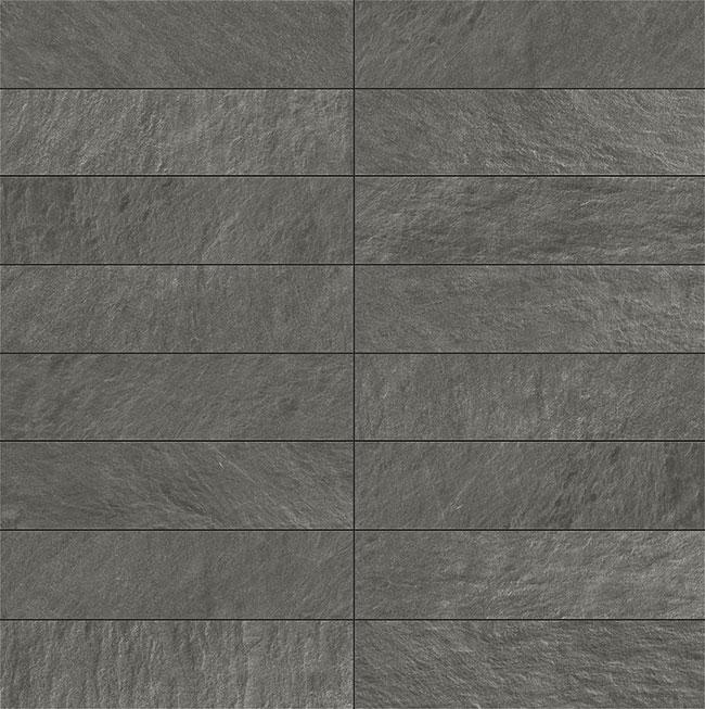 mosaico_levels_filita_gris_3,5x15,8
