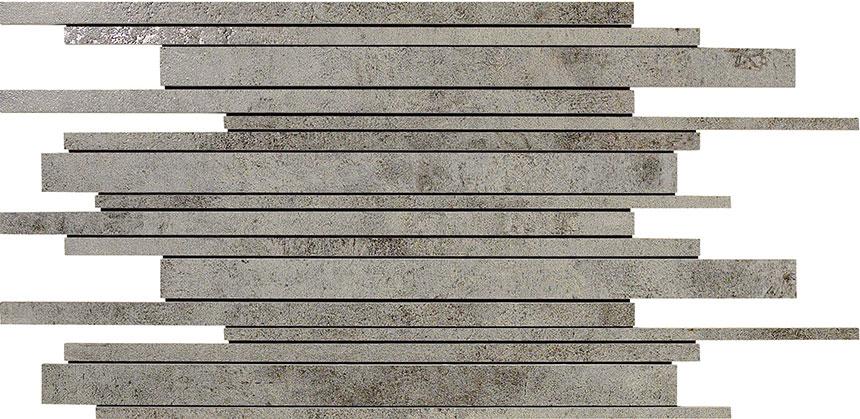 muro_evolution_gris