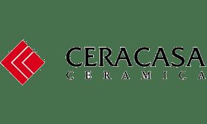 Ceracasa logo