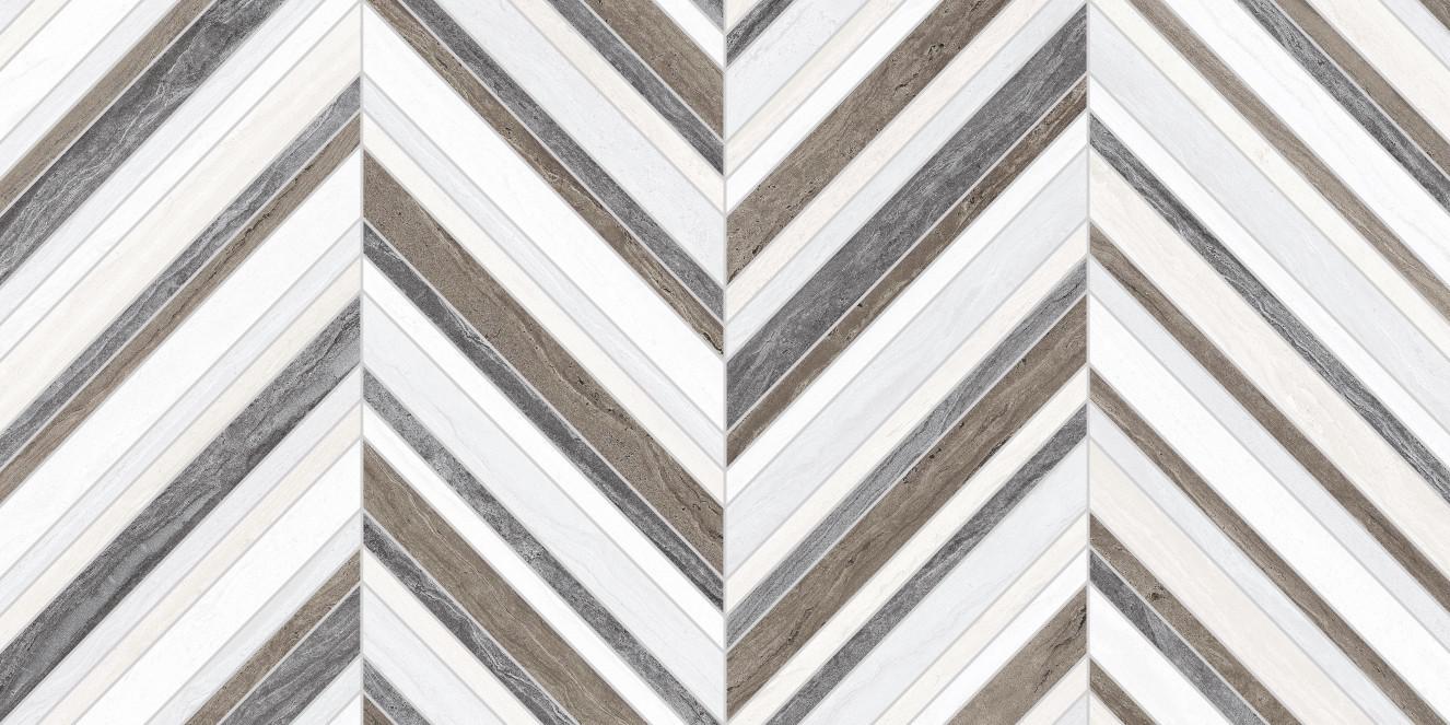 Deco Artline 53x106