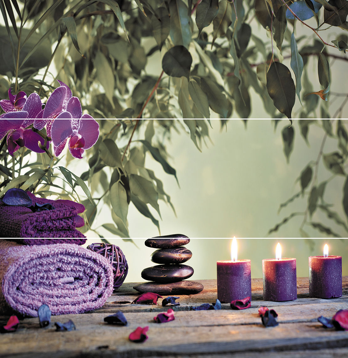 deco_candles