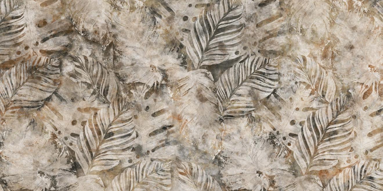 Deco Patagonia Gloss 49,1x98,2